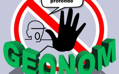 pétition 2020